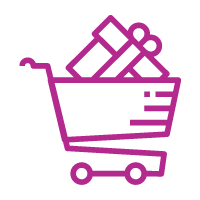 AI for retail industry