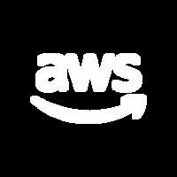 AWS cloud AI development