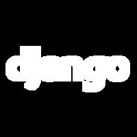 Python Django app development