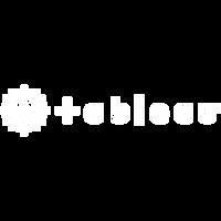 Tableau development
