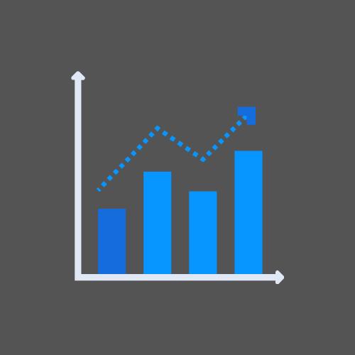 Daata analytics services