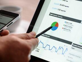 Optimising digital marketing expenditure