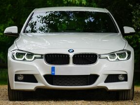 Automatic price estimation on pre-owned cars